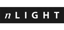 N-Light
