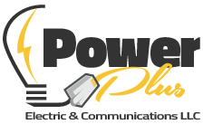 PowerPlus Electric & Communications | 203-747-5535
